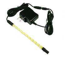 SuperNova LED Leaklight