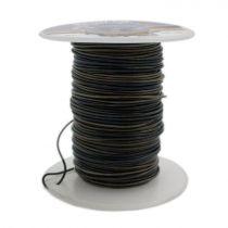 Carbon Steel Binding Wire