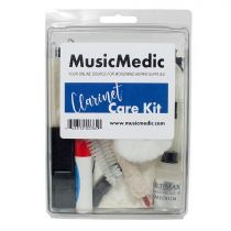 Clarinet Care Kit