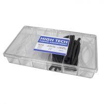 High Tech Tubing Assortment