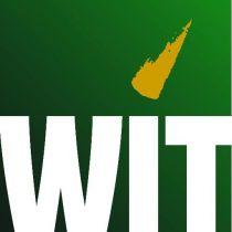 WITCC Tool Block