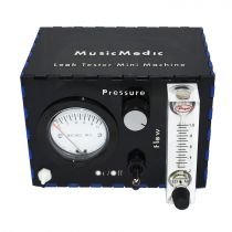 MusicMedic.com Leak Tester-Mini Machine