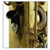 Selmer Style Thumb Hooks Parts