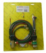 Portable Oxygen / Propane Kit
