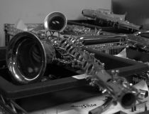 5 Day MusicMedic ProShop Immersion Program