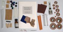 MusicMedic.com Saxophone Upgrade Kit