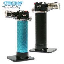 Blazer Stingray butane torch