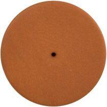 Selmer Mark VI Tenor Saxophone pad set, Tan Soft Feel with 3mm holes