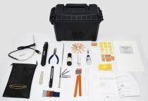 MusicMedic.com Flute Repair Kit