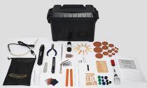 MusicMedic.com Saxophone Repair Kit