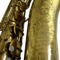 Buescher Big B Baritone-29
