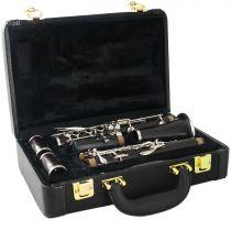 The Wilmington Clarinet (903)
