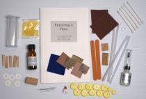 MusicMedic.com Flute Upgrade Kit