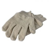 Heat Resistant Buffing Gloves
