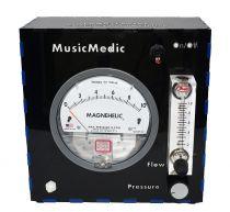 MusicMedic.com Leak Tester- Full Size