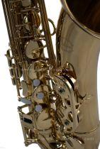 Château Student Tenor Saxophone