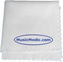 MusicMedic Economy Cleaning Cloth
