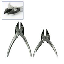 Chain Nose Parallel Pliers