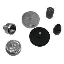 MusicMedic Bench Press Replacement Parts