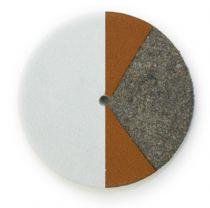 RooPad Extreme - No Resonator - Individual Pads