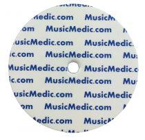 Saxophone Pad Shims - Assortments - 95 Shim Assortment