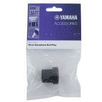 Saxophone End Plug - Yamaha