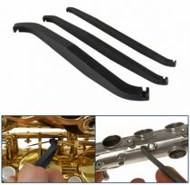 Woodwind Spring Bending Levers