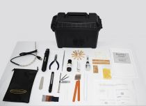 MusicMedic.com Clarinet Repair Kit