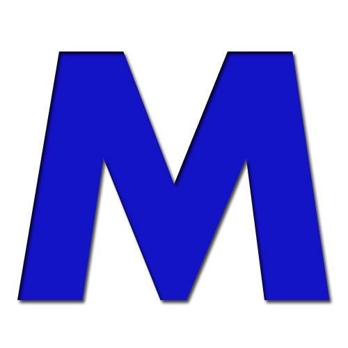 www.musicmedic.com